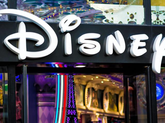 Disney förvärvar del av 21st Century Fox för 442 miljarder kronor
