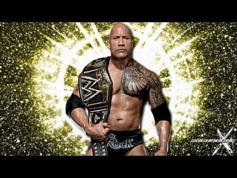 WWE släpper musik på TikTok