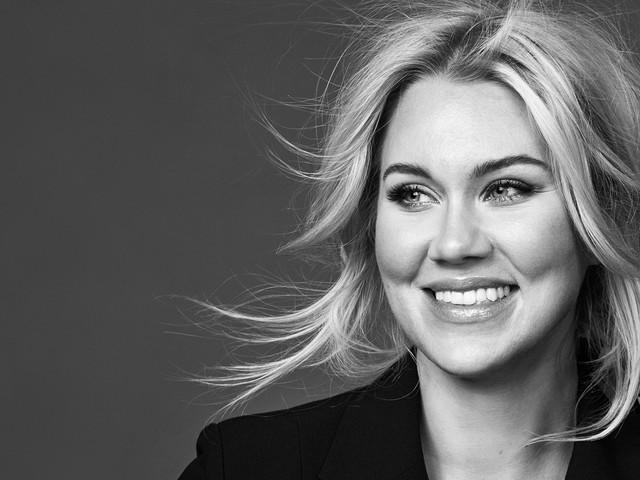Isabella Löwengrip lägger ned kampanjbyrån