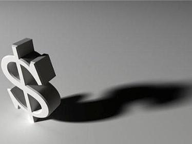 Apple skickar hem två biljoner kronor
