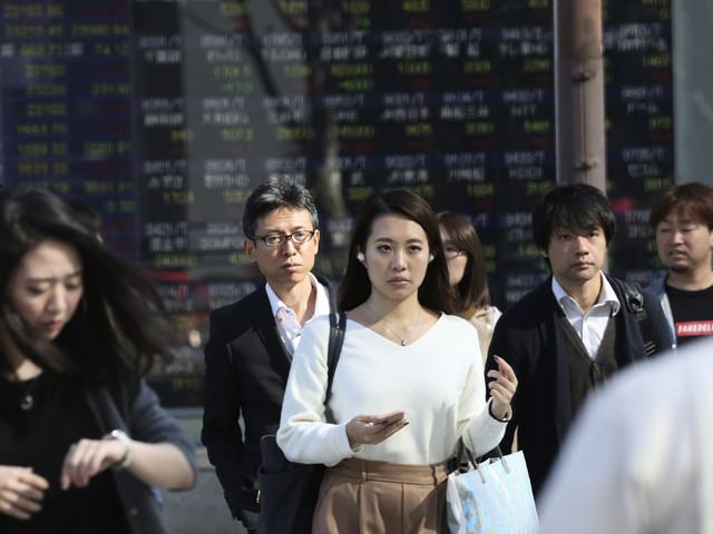 Optimistiskt på börserna i Asien