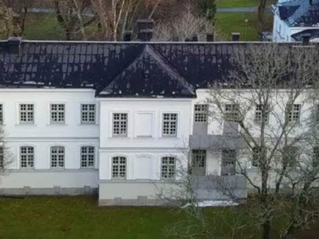 Nya ateljéer för Uppsalas kreativa