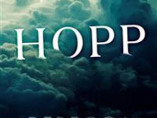 """Rebecca Solnit """"Hopp"""""""