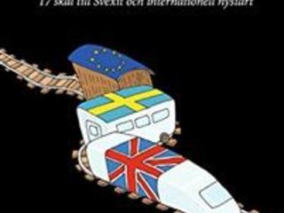 Hur lämnar man EU? Är Svexit aktuellt?