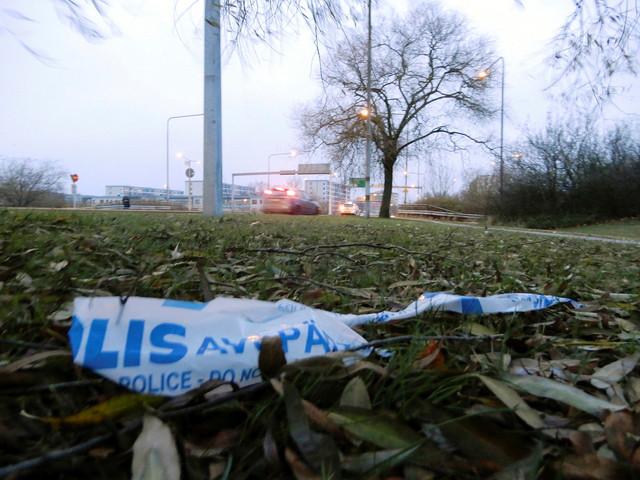 Nedslående prognos för mordutredningarna 2016 – ytterligare fall har lagts åt sidan