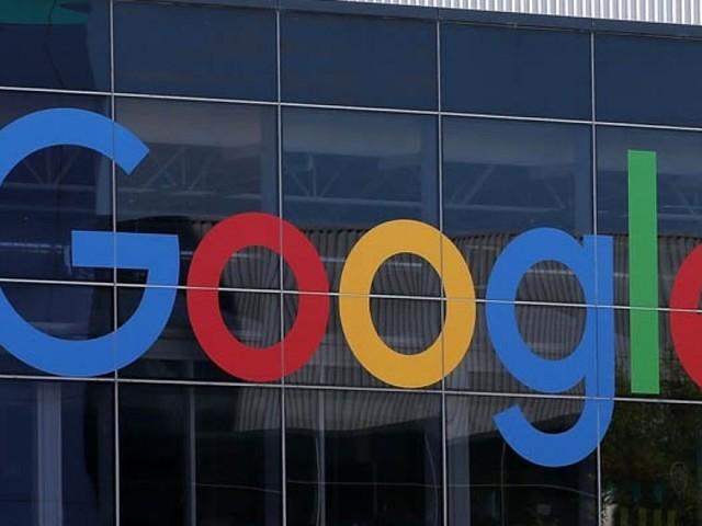 Google begränsar antalet sökträffar per sajt