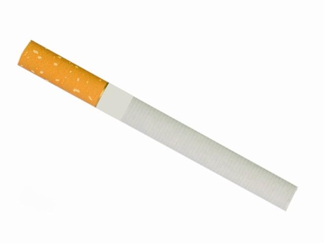 Kraven på att förbjuda tobak skulle bara göda brottsligheten