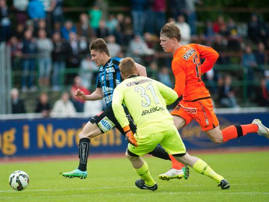 Speltips fotboll Superettan: Varberg – Degerfors