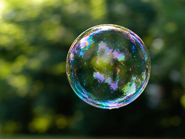 Forskare: Filterbubblor existerar inte