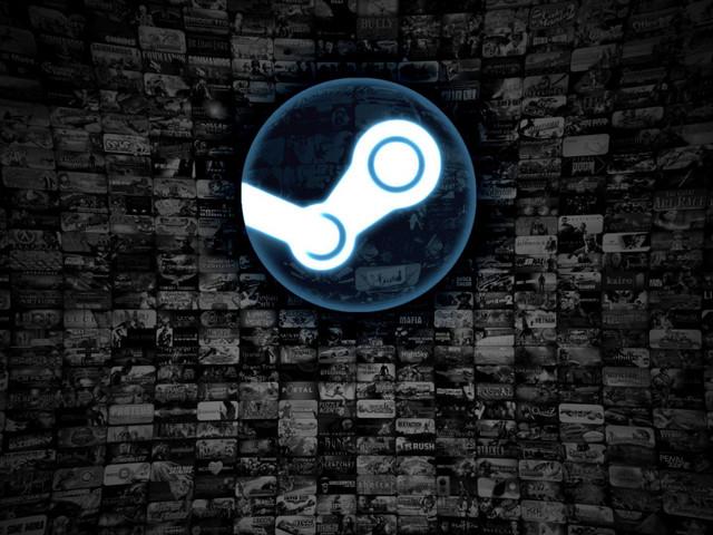 """Steam aktiverar """"Shader Pre-Caching"""" i senaste uppdateringen"""