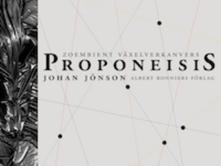 "Johan Jönson ""ProponeisiS"""
