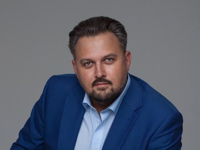 Sjostakovitjs rasande attack på antisemitismen