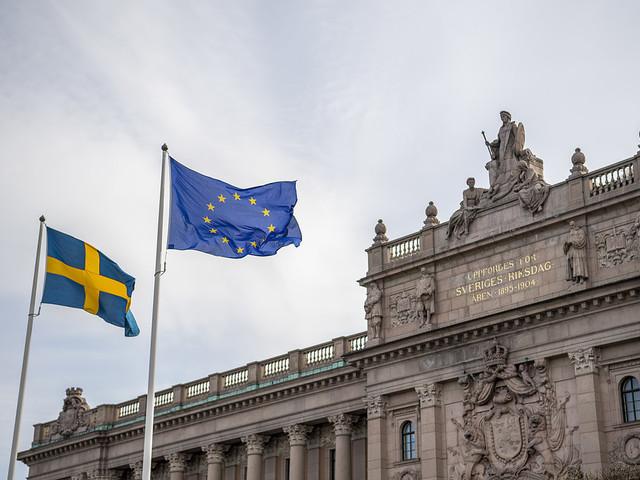Svensk EU-myndighet sågas – bröt reglerna