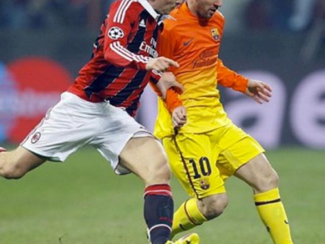 Serie A Fiorentina-Milan