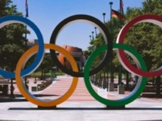 Flera bettingalternativ till sommar-OS i Tokyo
