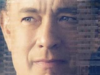 Film: Kungens hologram