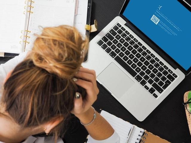 Bästa onlinebackup – stort test av 7 smarta tjänster