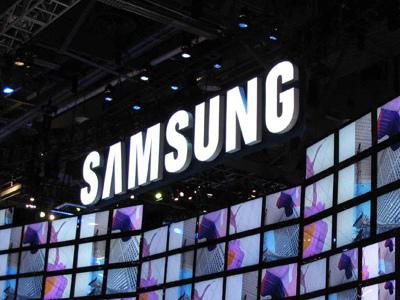 Rykte: Samsungs smarta högtalare med Bixby släpps H1 2018, har fokus på ljudkvalitet