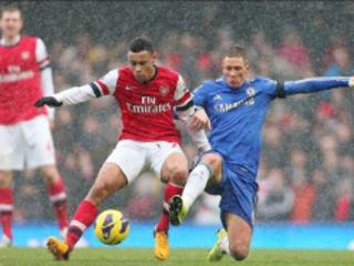 Speltips Fotboll Premier League Huddersfield Town – Arsenal
