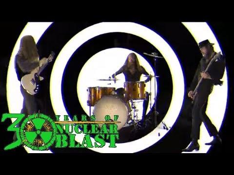 Dagens Musiktips : Kadavar - Die Baby Die