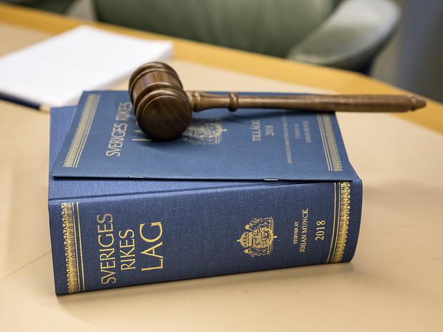 Ny utredning tillsätts om hedersbrott