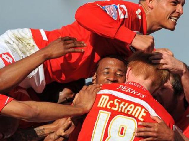 Speltips England: Championship, Aston Villa – Millwall