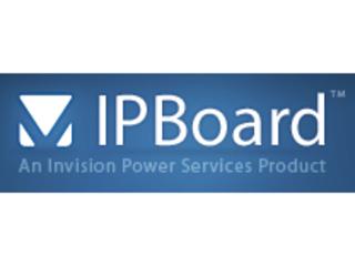 PDF-editor för Mac
