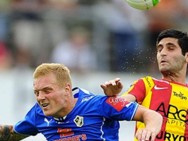 Speltips Fotboll Superettan Varberg-Örgryte