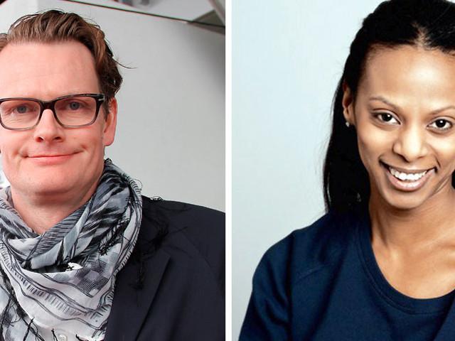 Assefa tar över Schlingmanns konsulter