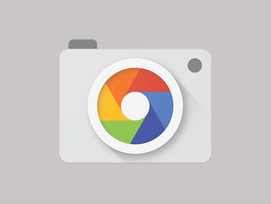 Hur viktig är kamerakvaliteten i en smartphone för dig?