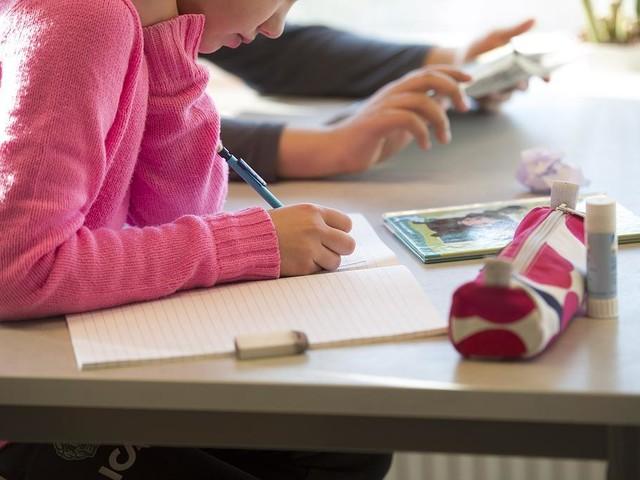 Undersökning: Kristna friskolor okej