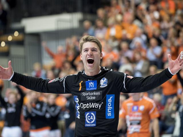 "Kristianstads svit nådde 50: ""Respektingivande"""