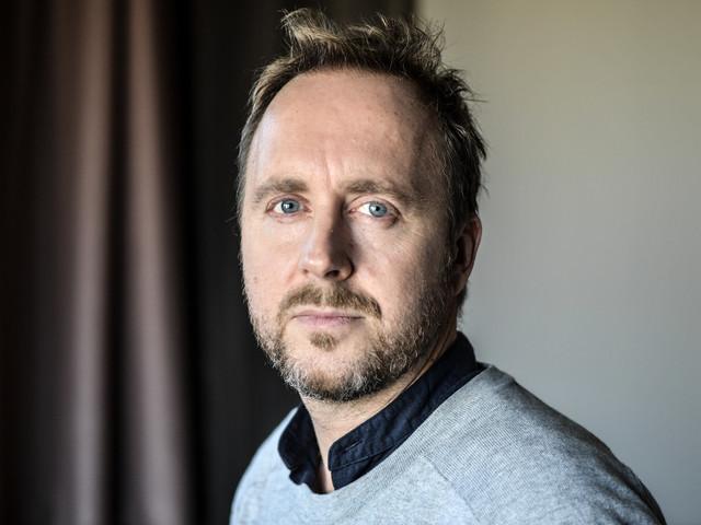 Utøya-film kan få Nordiska rådets filmpris