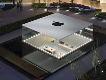 Här är veckans viktigaste Apple-nyheter (v.3)
