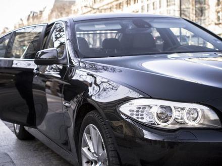 Uber lägger ner leasingverksamhet