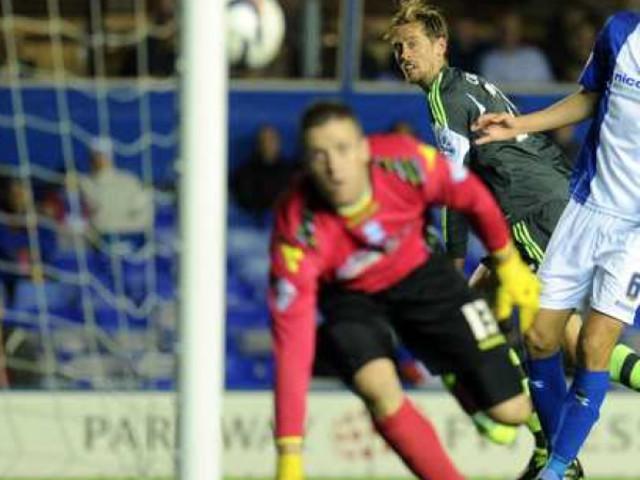 Speltips Fotbollsdubbel Championship Aston Villa-Reading, QPR-Wigan