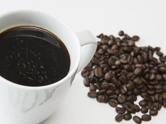 Tre koppar kaffe – mer nytta än skada