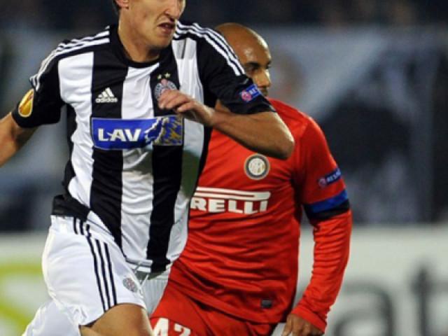 Serie A SPAL-Napoli