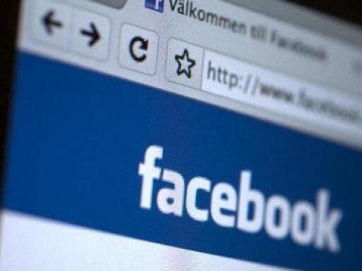 """Därför fick inte FB-profilen fortsätta: """"Jag beklagar det"""""""
