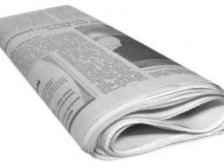 Rapport: Risk för rekyl på aktiemarknaden