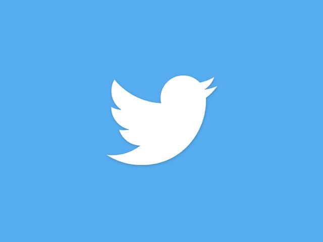Nu är det enklare att skapa och ignorera grupperade inlägg på Twitter