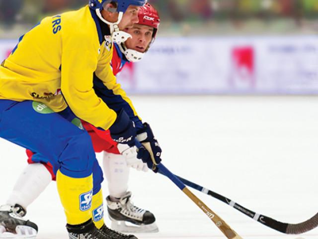 Speltips: Allsvenskan Norrköping-Häcken