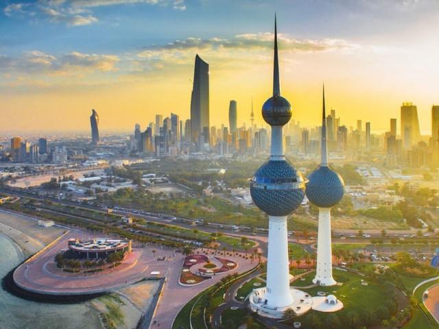 HANetf & KMEFIC Announce Kuwait ETF Debut
