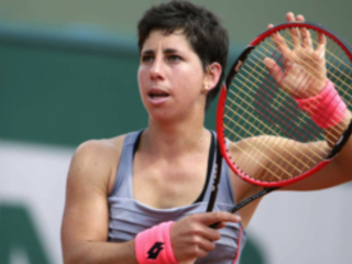 Speltips tennis WTA Mallorca: C. Suarez Navarro – C. Bellis