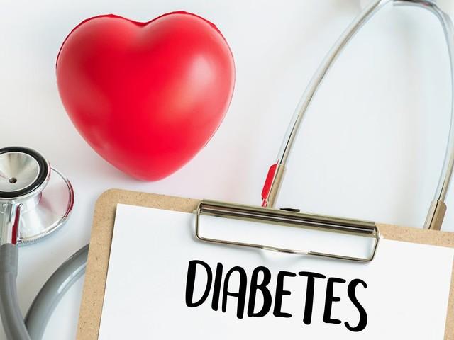Ny studie kan förändra grundsynen på hur typ 2-diabetes uppstår