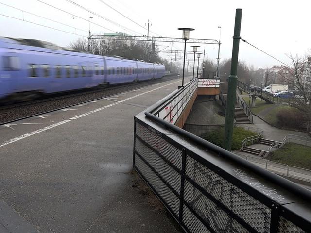 Nytt hinder i vägen för Malmöpendeln – persontrafiken överklagas igen