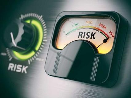 Deutsche Bank: Risken stor att börsen ökar ännu mer