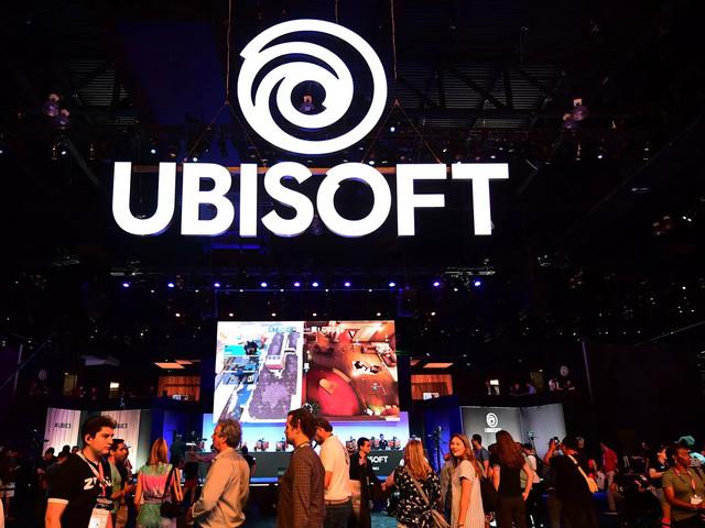 Anställda på Ubisoft visar stöd för protesterna mot Blizzard och kritiserar sin egen arbetsgivare