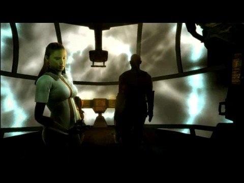 Färska rykten pekar på att Dead Space återuppstår
