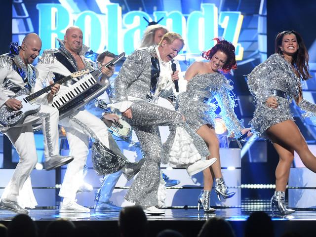 Följ Melodifestivalens fjärde deltävling direkt